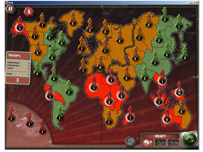 Risk Screenshot 3