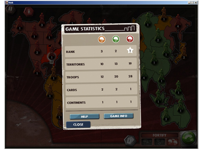 Risk Screenshot 4