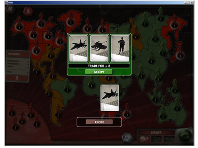 Risk Screenshot 5
