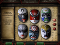 Amazing Adventures The Forgotten Dynasty 1