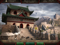 Amazing Adventures The Forgotten Dynasty 3