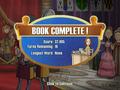Bonnie's Bookstore 2