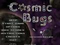 Cosmic Bugs 2