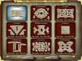 Mahjong Escape : Ancient Japan 2