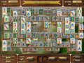 Mahjong Escape : Ancient Japan 3