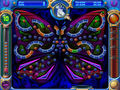Peggle Nights 3