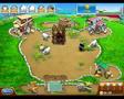 Farm Frenzy 4 4