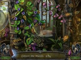 Natural Threat 2 Screenshot 2