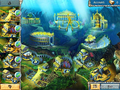Jewel Legends Atlantis 2