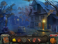 Cursed Fates - The Headless Horseman Premium Edition 2