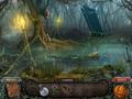 Cursed Fates - The Headless Horseman Premium Edition 3