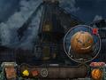 Cursed Fates - The Headless Horseman Premium Edition 4