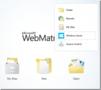 Microsoft WebMatrix 2