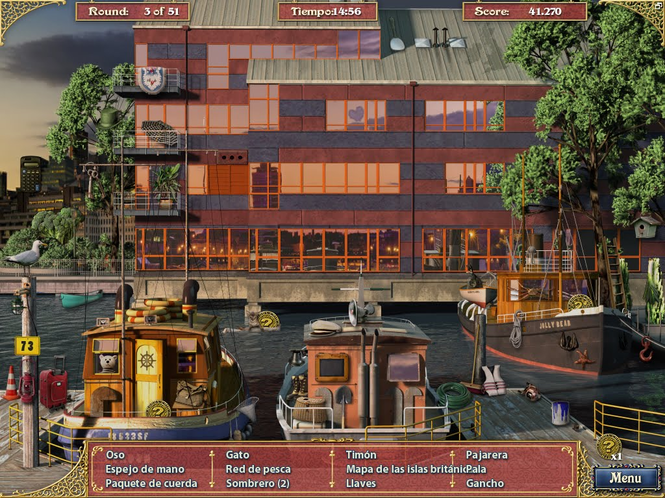 Big City Adventure - London Premium Edition Screenshot 2