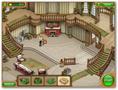 Gardenscapes - Mansion Makeover 1