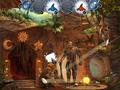 Ancient Oracles 3 in 1 Bundle 3