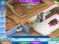 Virtual Families 2 - Our Dream House 1