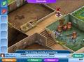 Virtual Families 2 - Our Dream House 2