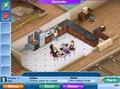 Virtual Families 2 - Our Dream House 3