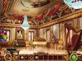 Mystery Murders - The Sleeping Palace 1