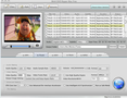 WinX Free MOV to MP4 Converter 2