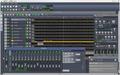 Linux MultiMedia Studio 1
