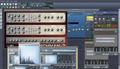 Linux MultiMedia Studio 3