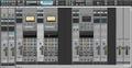 Sonar X3 Producer 4