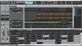 Sonar X3 Producer 1
