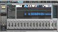 Sonar X3 Producer 2