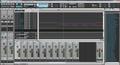 Sonar X3 Producer 3