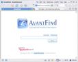 Avant Browser Lite 2