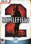 Battlefield 2 1