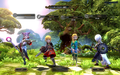 Dragon Nest 1