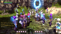 Dragon Nest 4