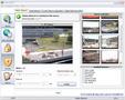 webcam 7 1