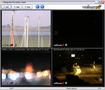 webcam 7 3