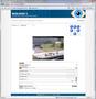 webcam 7 4
