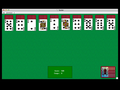 Free Spider Solitaire 2