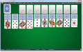 Free Spider Solitaire 3