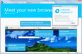 Internet Explorer 11 1