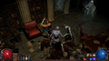 Path of Exile 4