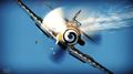 War Thunder 2