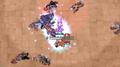 Ragnarok Online 3