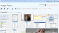 HTML-Kit 3