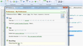 HTML-Kit 4