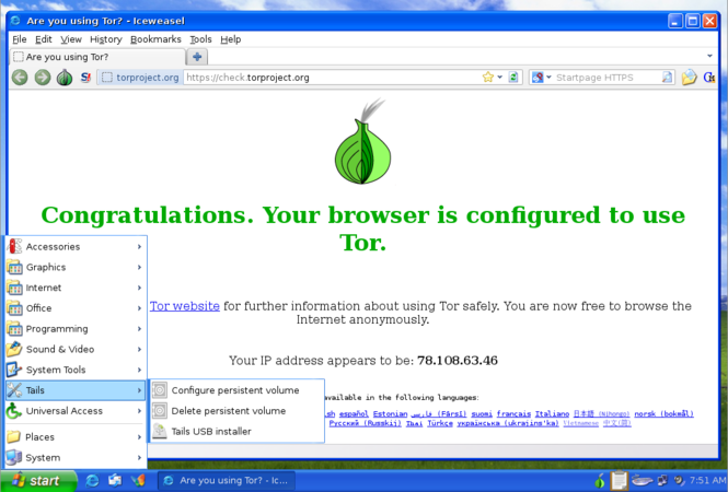 tor browser download windows xp