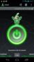 Tor Orbot 1