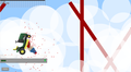 Happy Wheels 2