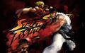 Street Fighter 3 1